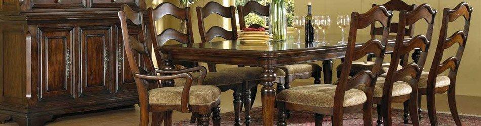 pulaski furniture in walker, bemidji and park rapids, minnesota